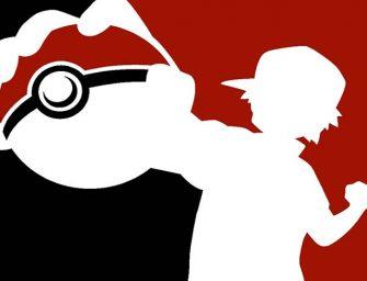 Ni rastro de Pokémon en la Villa Olímpica de Río 2016