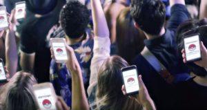 Madrid se prepara para la Gran Quedada de Pokémon Go
