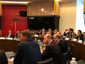 S21sec ayudará a mejorar la ciberseguridad en Europa