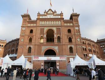 South Summit 2016 tendrá nuevo espacio en Madrid