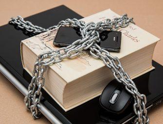 Ningún país puede prohibir el acceso a Internet