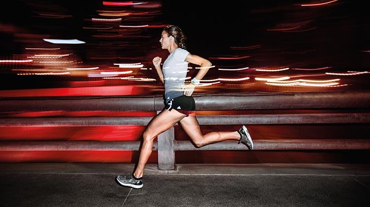 Adidas abrirá en Estados Unidos su segunda fábrica robotizada
