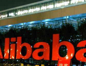 Alibaba recibe ya más de la mitad de sus ingresos por compras a través de móvil