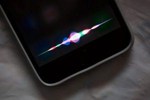 Siri abre su API para apps de terceros