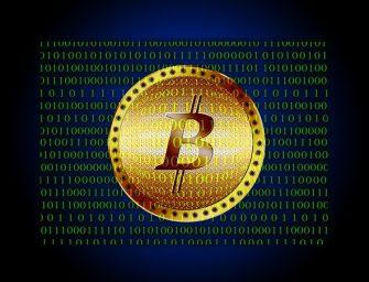 El WEF confía en que la tecnología de bitcoin cambie el sistema financiero