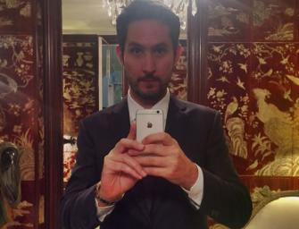 El CEO de Instagram reconoce haberse inspirado en Snapchat