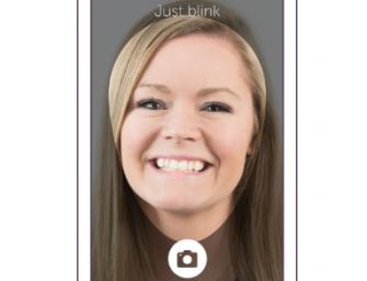Las app de dos bancos hackeadas con las 'live photos' de iPhone