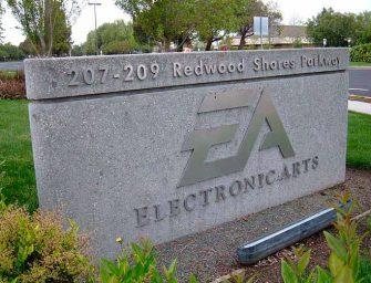 Electronic Arts confía en lo que Xbox One Scorpio puede ofrecer