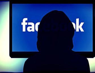 Facebook declara la guerra al clickbait
