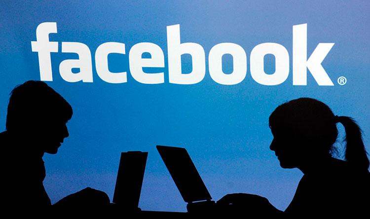 Facebook no quiere copiar a Snapchat