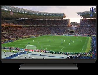 Amazon se complica mostrando su interés por los derechos de la Premier League