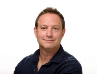 Un ex de Electronic Arts llega a Zynga como director de operaciones