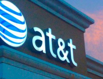 Una denuncia a AT&T reaviva la polémica sobre la retención de datos en México