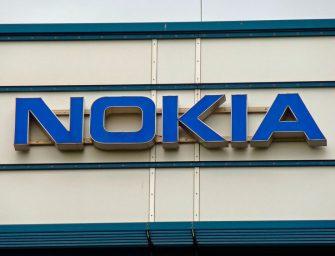 Nokia vuelve con cuatro nuevos smartphones
