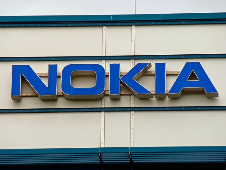 La nueva gama de Nokia llegará en 2016