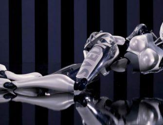 El sexismo que impera en la Inteligencia Artificial