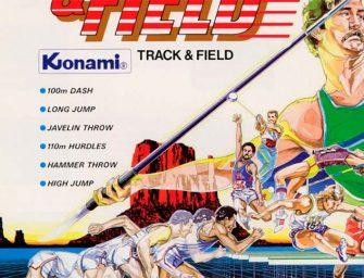 Los mejores videojuegos olímpicos para emular a los atletas de Río 2016