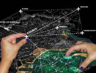 La realidad virtual representará a España en la Bienal del Diseño de Londres