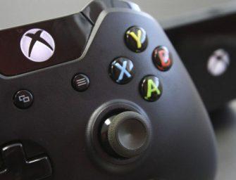 Microsoft canceló el 'Chromecast' de Xbox One tras el anuncio de PS4 Pro