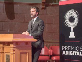 Elegidos los candidatos a los premios Adigital a la excelencia en economía digital