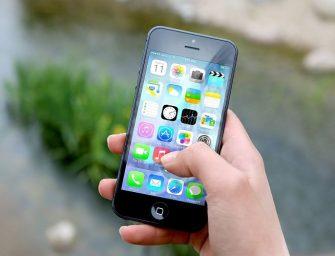 Sólo el 5% de usuarios siguen usando una app un mes después de instalada
