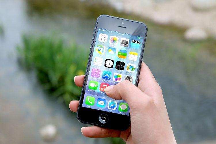 Las App Store falsas estafan a millones de usuarios de iPhone