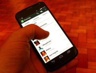 Aplicaciones de chat: los nuevos medios de comunicación