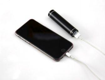 Las baterías de iones de litio en el punto de mira