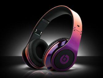 El impacto del iPhone 7 en el futuro de los auriculares Beats