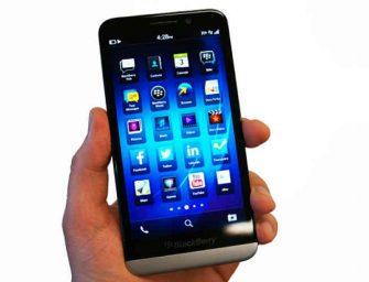 Un paseo por Blackberry: así fueron sus mejores smartphones