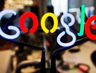 Proyecto Sand Hill, el secreto de Google para captar futuros unicornios