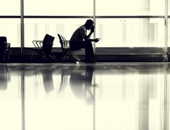 La UE rectifica: habrá un roaming gratis sin límites