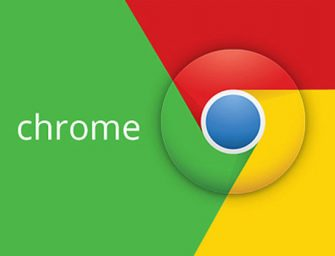 Chrome quiere acabar con las páginas HTTP