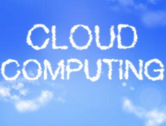 La guerra de la nube no la está ganando Amazon ni Google