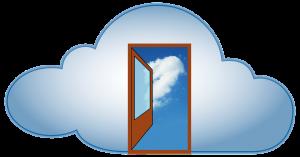 Forbes selecciona a las 100 empresas líder del Cloud Computing en 2016
