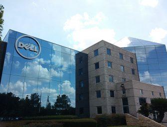 Dell adquiere EMC por 67.000 millones de dólares