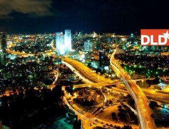 Tel Aviv, capital mundial de la innovación y el emprendimiento digital