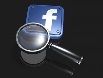 Europa acusa a Facebook de mentir en la investigación por la compra de WhatsApp