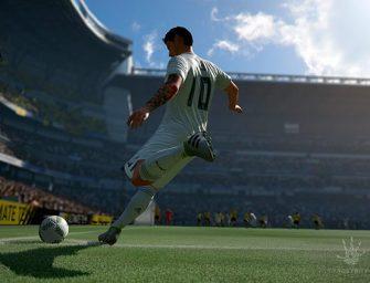 ESPN llega a un acuerdo con EA para emitir eSports en sus canales