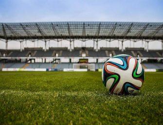 La tecnología expulsa a su primer jugador en la Copa holandesa de fútbol