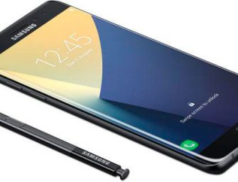 Samsung, toma nota