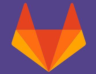 La plataforma de código abierto GitLab cierra una ronda por 20 millones