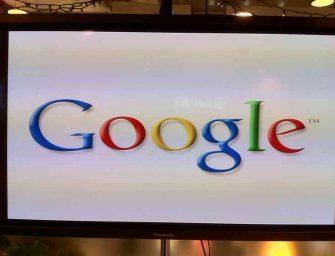 Google combina todos sus servicios en la nube bajo Google Cloud
