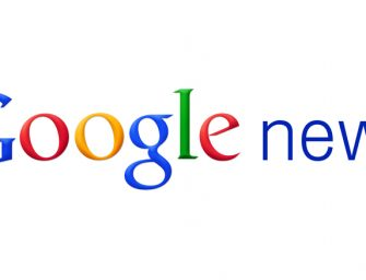 Bruselas defiende una 'tasa Google' para la Unión Europea