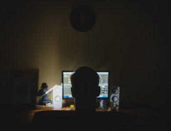 El gobierno norcoreano revela por error las web de su dominio