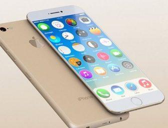 Cómo decide Apple si repara o reemplaza tu iPhone