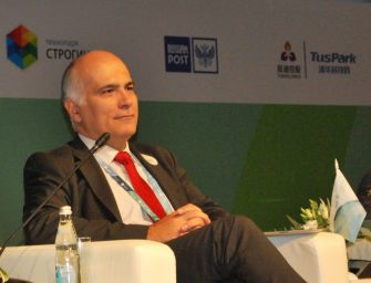 Un español, elegido nuevo presidente internacional de IASP