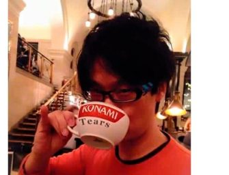 Kojima y Konami: una historia de esperpento y rechazo