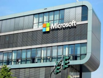 Novedades Microsoft en seguridad para profesionales TI en proceso de transformación digital
