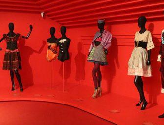 Google se prepara para retransmitir la semana de la moda de Nueva York